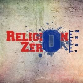 Religion zéro