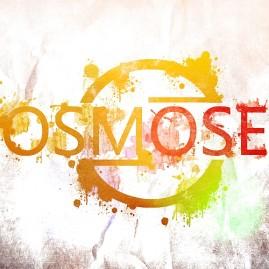 Osmose. Présentation du nom et du programme du groupe de jeunes